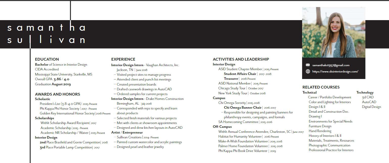 interior-designer_portfolio6 Examples of interior design portfolios to inspire you