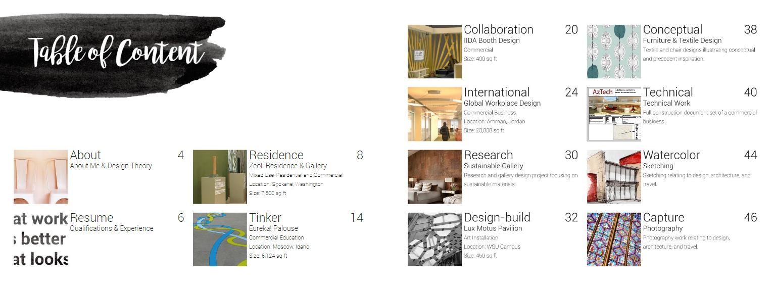 interior-designer_portfolio8 Examples of interior design portfolios to inspire you