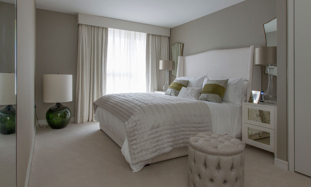 CHELSEA-APARTMENT-TWO-by-Milward-Teverini Tips for the best possible furnishing of the apartment