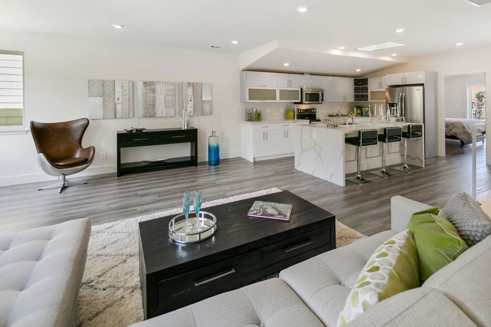 College-Ave.-San-Francisco-Modern-Flip-by-Chic-Home-Interiors How to have a minimalist decor in your home without clutter