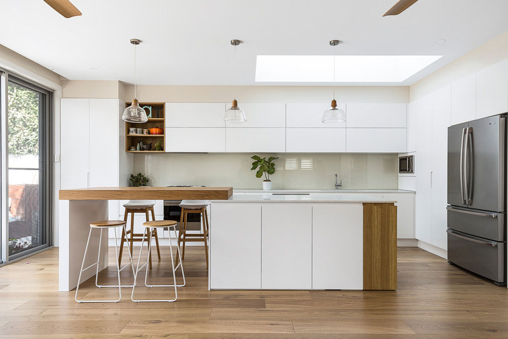 Lim-Project-by-Blakes-of-Sydney How to have a minimalist decor in your home without clutter