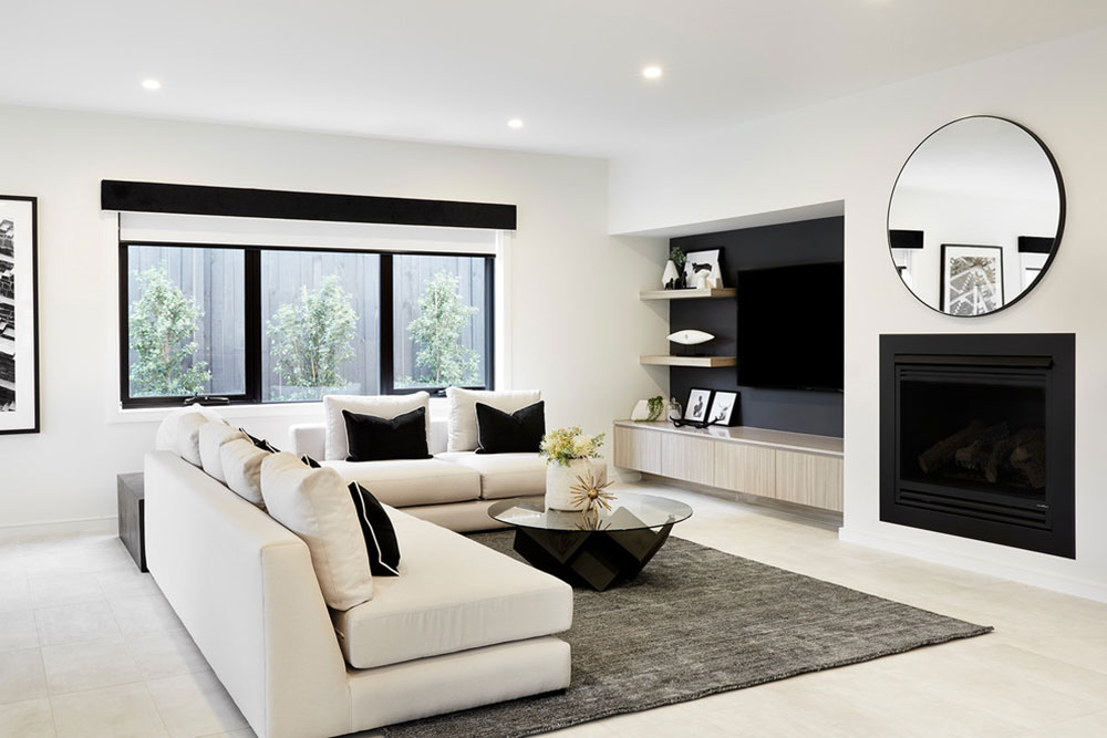Display-home-furniture-equipment-n-styling-by-loft-interiors This is how you get a minimalist decor in your home without clutter