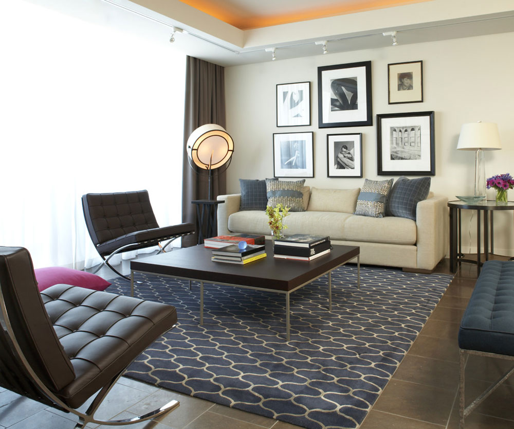 Plaza-Towers-Condo-Renovation-by-Niki-Papad-Opoulos How to have a minimalist decor in your home without clutter