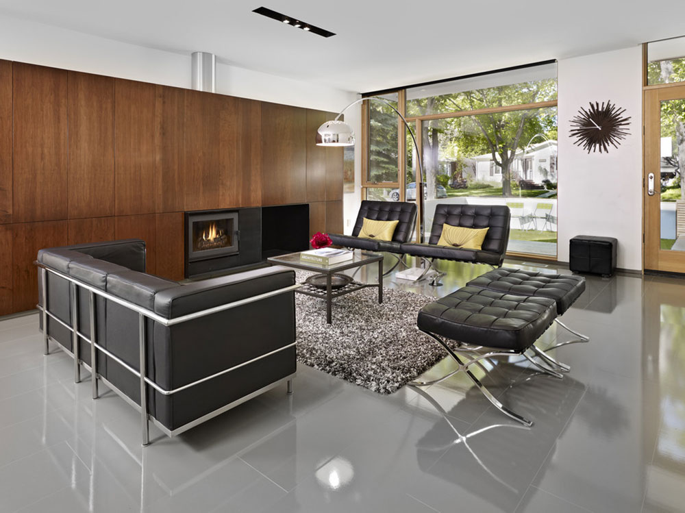 LG-House-Living-Room-Interior-by-Thirdstone-Inc How to have a minimalist decor in your home without clutter