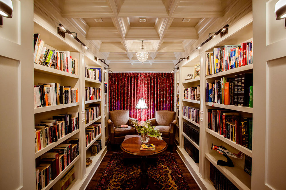home-designs-by-Pierre-Paul-Design bonus room ideas and what to do with extra space in your home