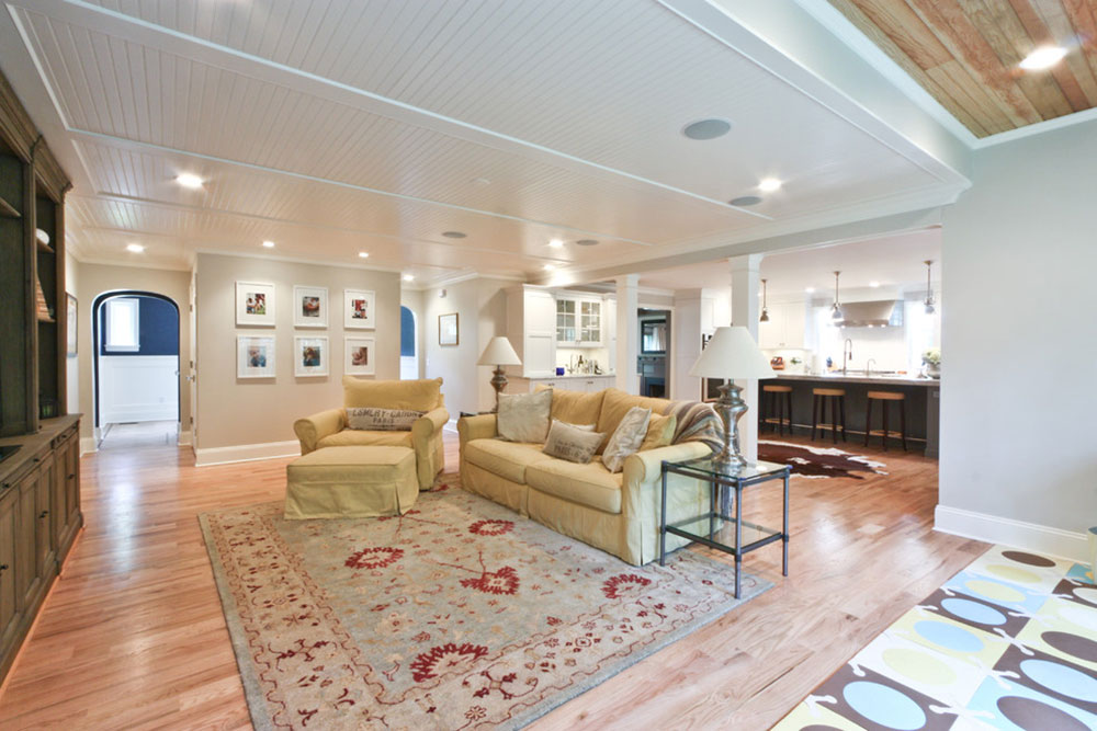 Classic-Coastal-Colonial-Renovation-the-Anti-McMansion-by-Michael-Robert-Construction Great tips and pictures for decorating a mansion