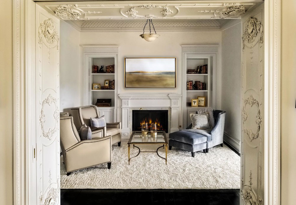 Mansion-Master-Seating-Area-by-Maraya-Interior-Design Great tips and pictures for decorating a mansion