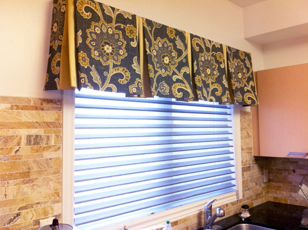 Fabric-Valance-Top-Treatments-for-Windows-by-Trendy-Blinds-Inc The difference between a cornice and a valance