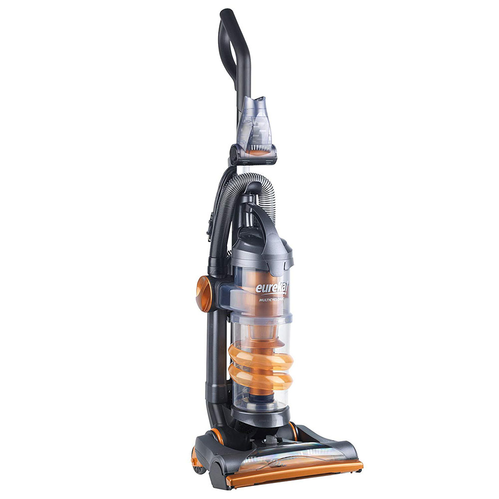 71XnschBNcL._SL1500_ The 5 best vacuum cleaners for long hair