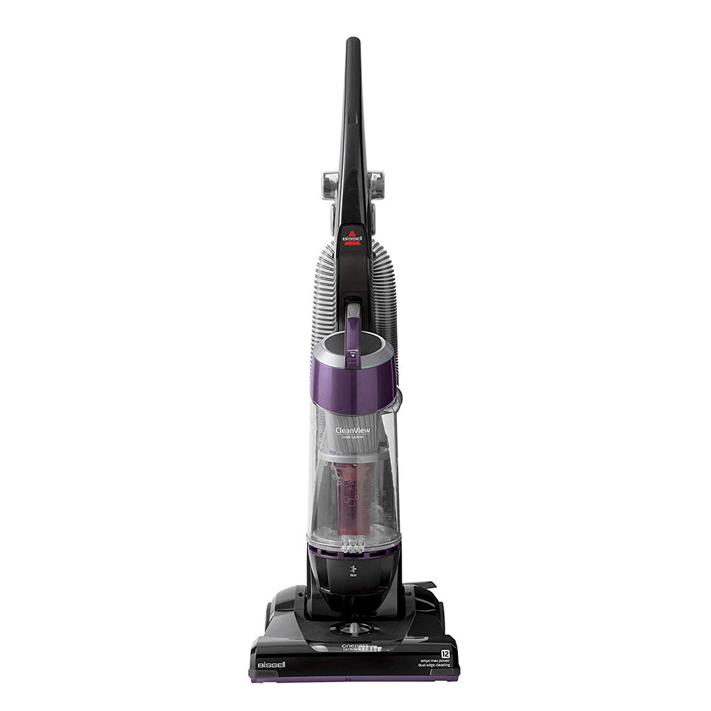 71p213WYSVL._SL1500_ The 5 best vacuum cleaners for long hair