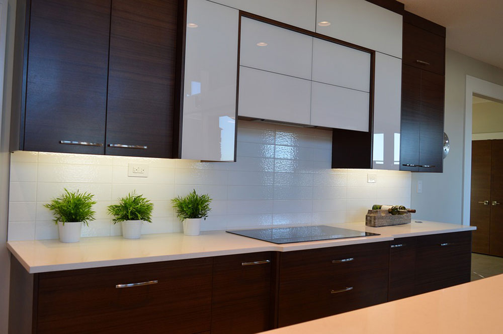 kitchen-1078864_960_720 10 factors to consider when buying pre-assembled kitchen cabinets
