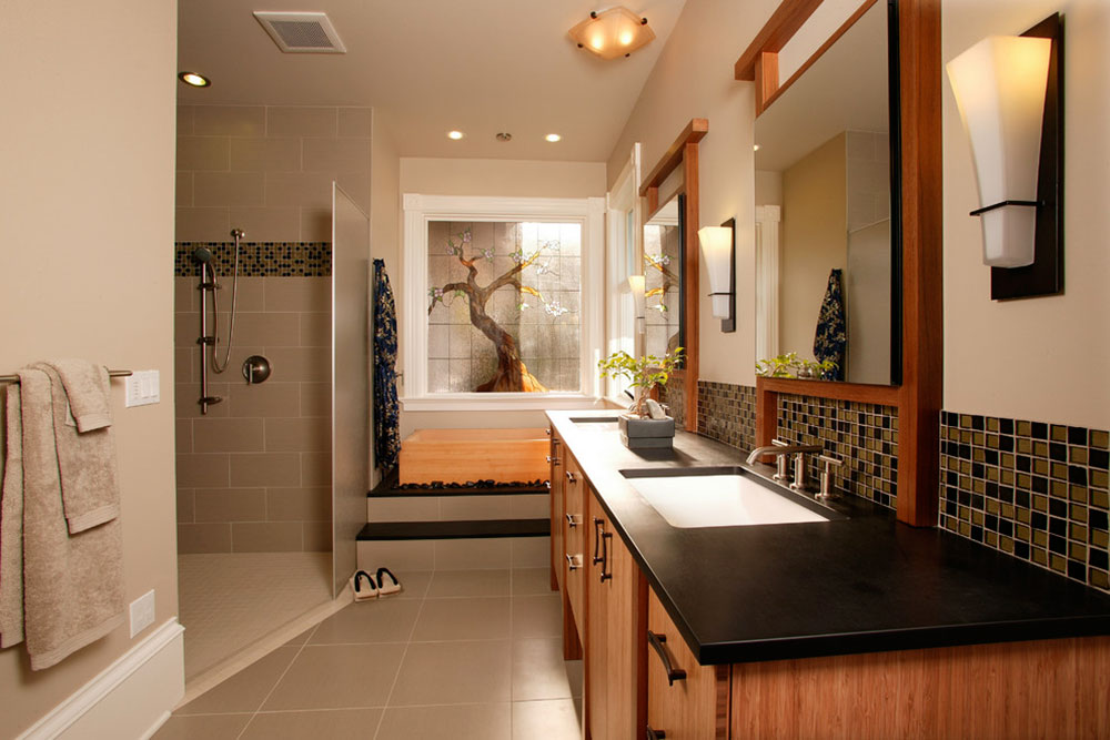 Leslie-Jensen-CMKBD-by-Signature-Design-n-Cabinetry-LLC Japanese Bathroom Design Ideas To Try In Your Home