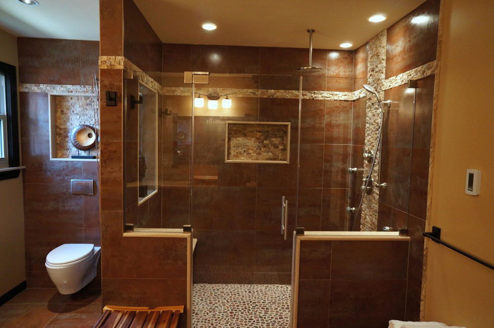 Zen-Bathroom-by-Creative-Remodeling-n-Design Japanese bathroom design ideas to try in your home