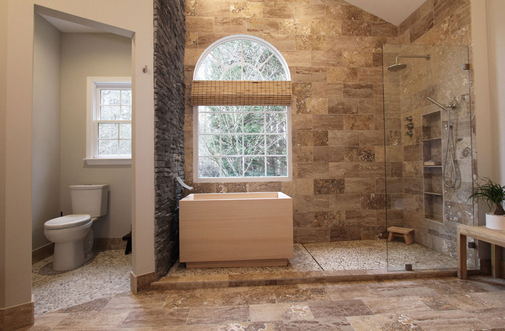 Healing-Hinoki-by-Change-Your-Bathroom-Inc Japanese Bathroom Design Ideas To Try In Your Home