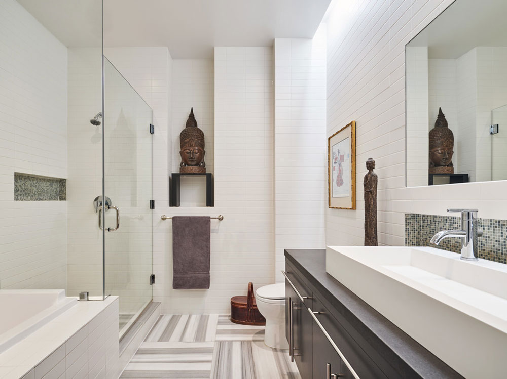 West-124th-Street-by-Edward-Caruso Photography Japanese bathroom design ideas that you can try in your home