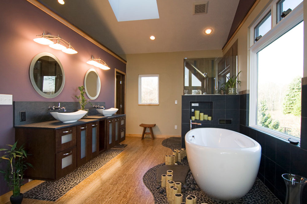 Spa-Retreat-by-DreamMaker-Bathroom-Kitchen-from-Greater-Grand-Rapids Japanese bathroom design ideas that you can try out in your home
