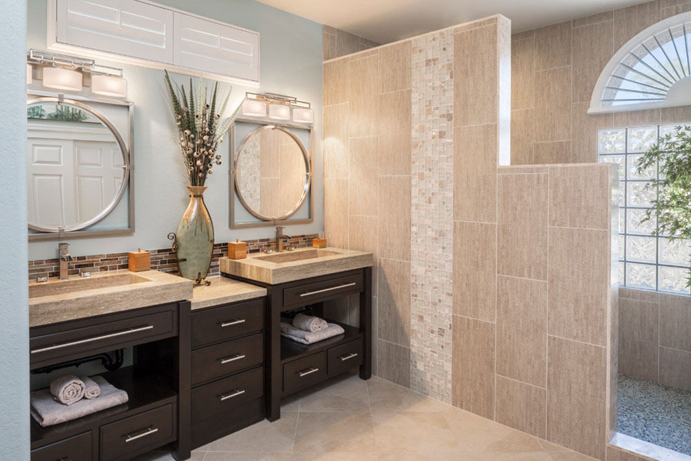 Modern-Zen-by-Room-Resolutions Japanese Bathroom Design Ideas To Try In Your Home