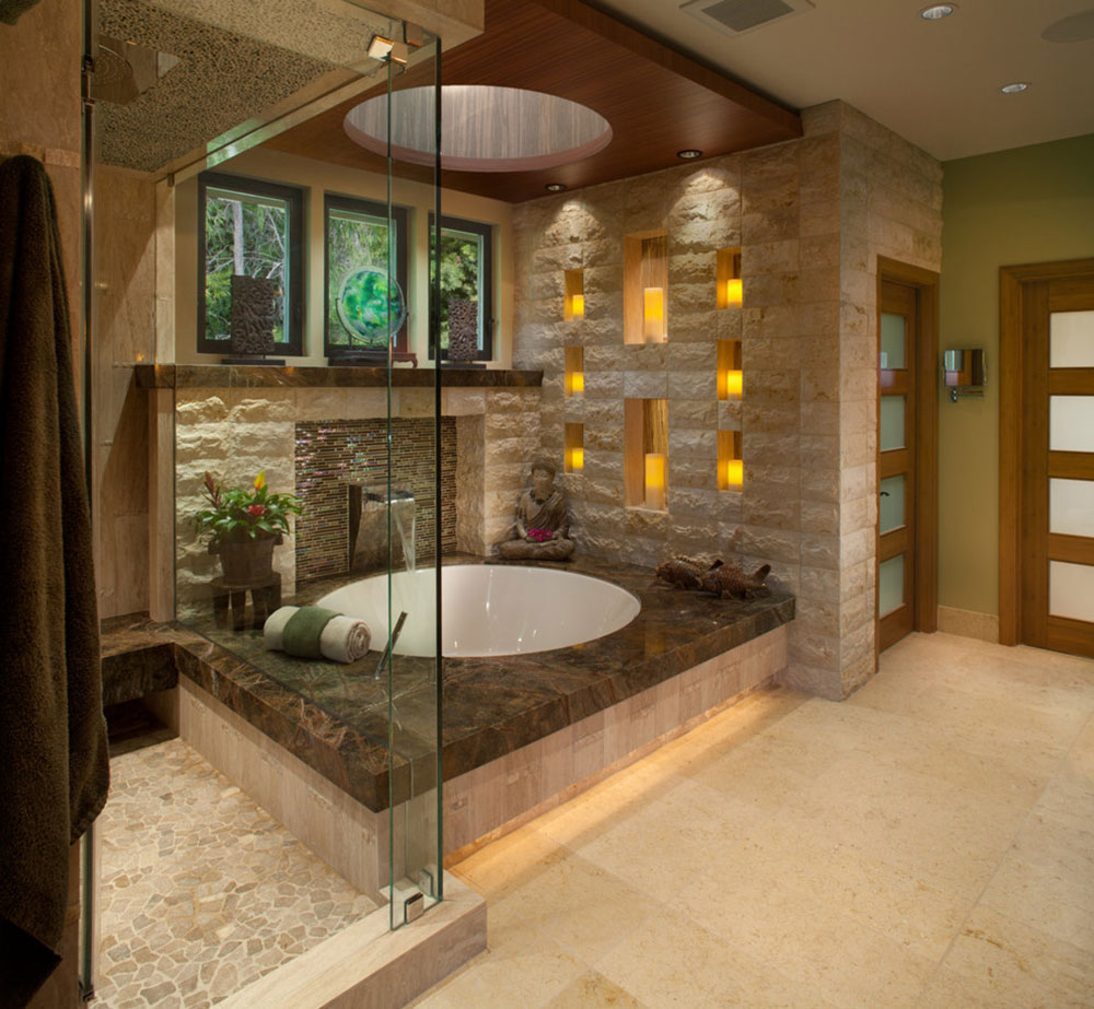Zen-Paradise-by-James-Patrick-Walters Japanese Bathroom Design Ideas To Try In Your Home