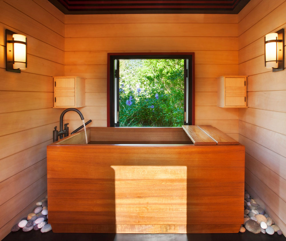 Nantucket-by-Nantucket-Architecture-Group-Ltd Japanese bathroom design ideas that you can try in your home