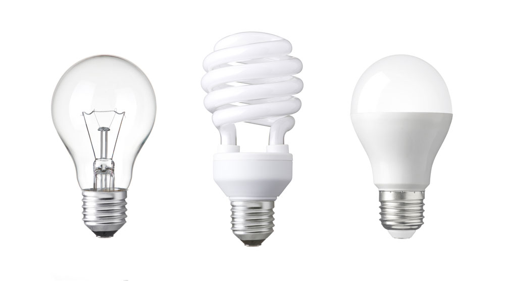 Knowing how to calculate how much energy is used in a lightbulb is important, especially if you are working in this type of lightbulb Field Beginner's Guide: How Much Energy Is Each Lightbulb Consuming?