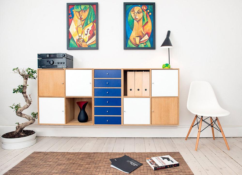 pexels-photo-245208-1 Five ways to embrace the Wabi-Sabi home design trend