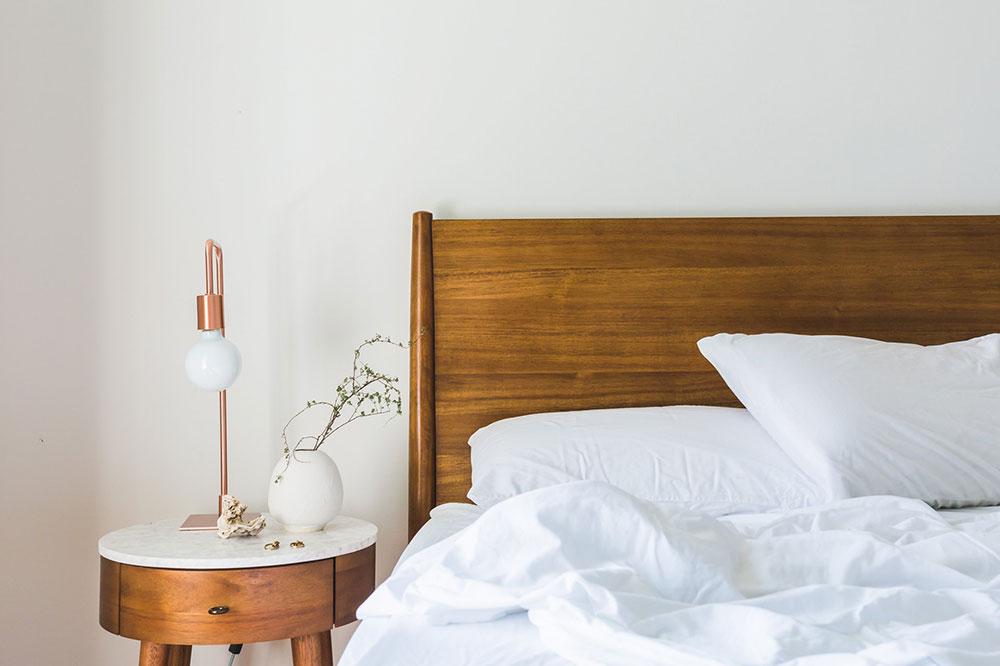 pexels-photo-545012 Five ways to embrace the Wabi-Sabi home design trend