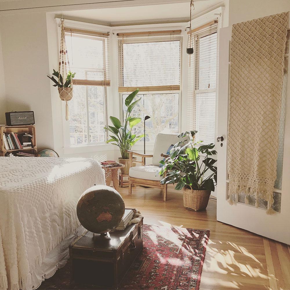 timothy-buck-309898-unsplash Five Ways to Embrace the Wabi-Sabi Home Design Trend
