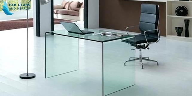image008 Brilliant home interior design ideas with various custom glass elements