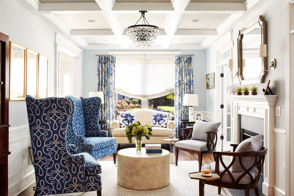 Not-so-blue-anymore-from-the-McMullin-Design-Group tips on adding a wing chair to your room