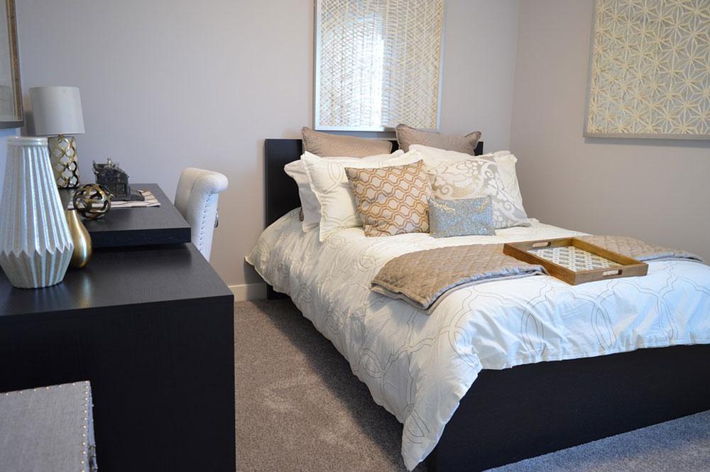 Bedroom 1078890_960_720 Decorate your little guest room