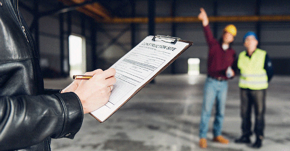 2-1 How to apply for a building permit