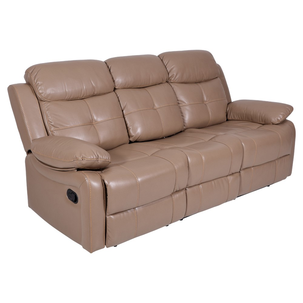 image2 The Ultimate Recliner Buying Guide for 2019