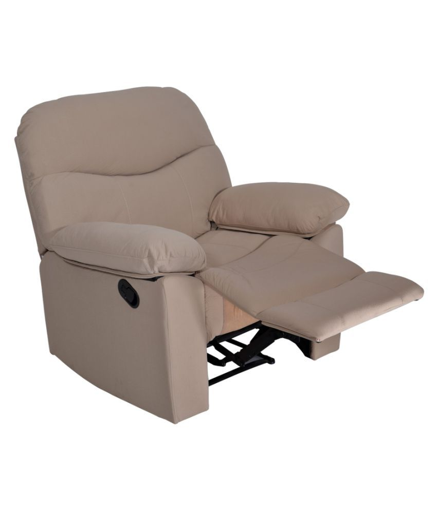 image6 The Ultimate Recliner Buying Guide for 2019