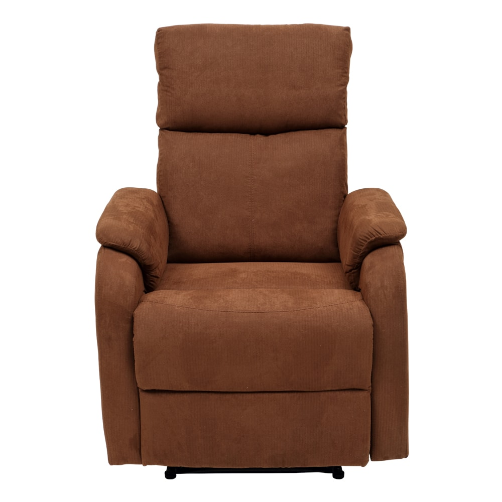 image5 The Ultimate Recliner Buying Guide for 2019