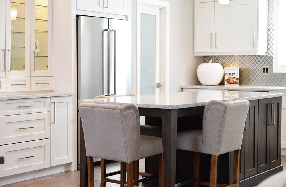 kitchen-2174593_960_720 7 Inexpensive ways to update your kitchen