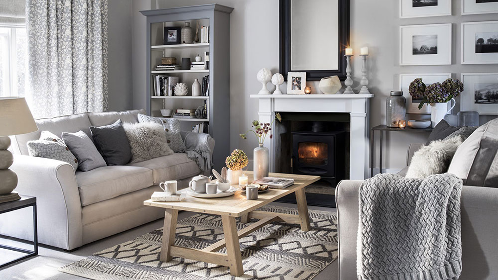 hygge2 What is Hygge?  (And how does it affect the interior of your home?)