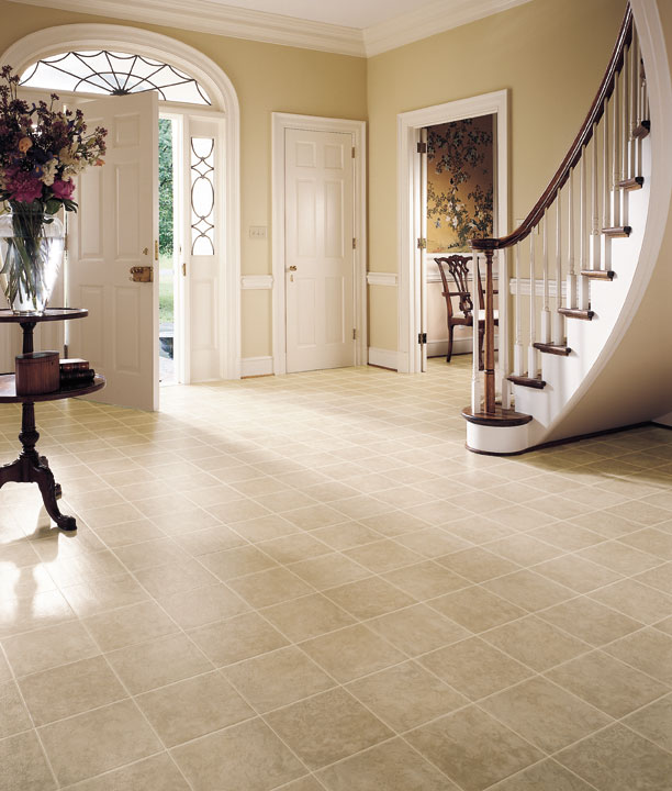 Ceramic floors Top 10 tips to add value to your home