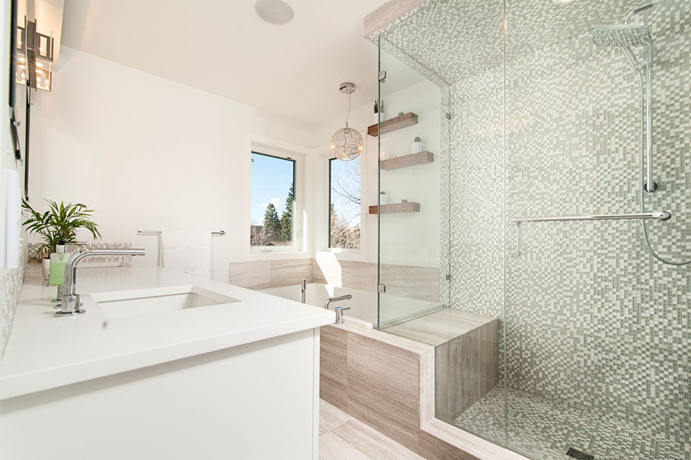 photo-1545060894-bd408b72adf5 The pros and cons of adding a new bathroom