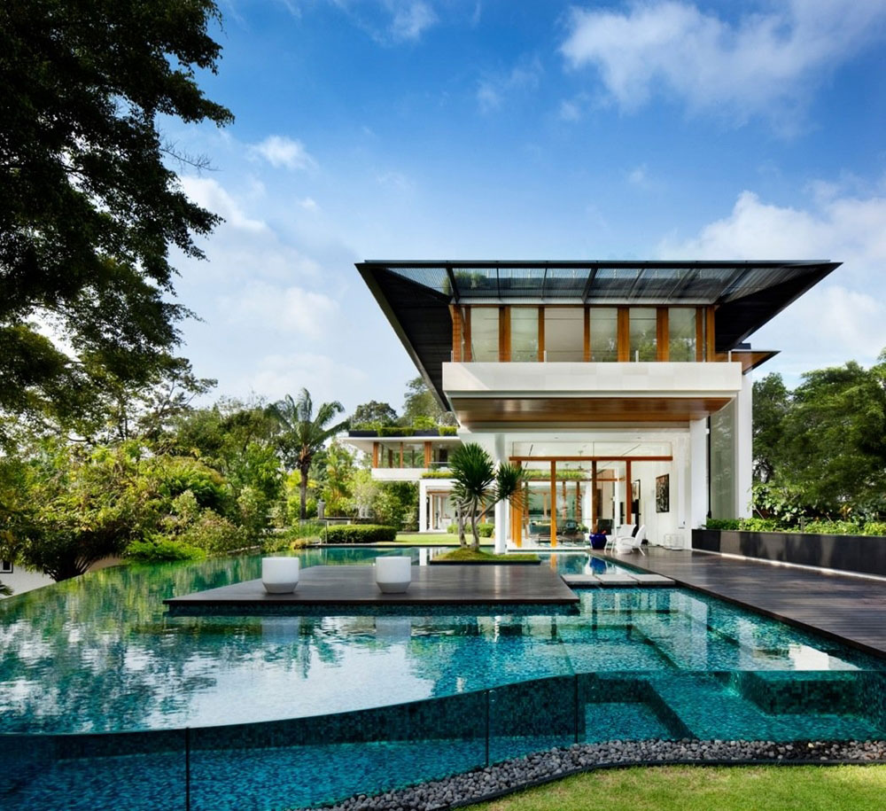 Top_50_Modern_House_Designs_Ever_Built_featured_on_architecture_beast_31 Amazing architecture for a new home