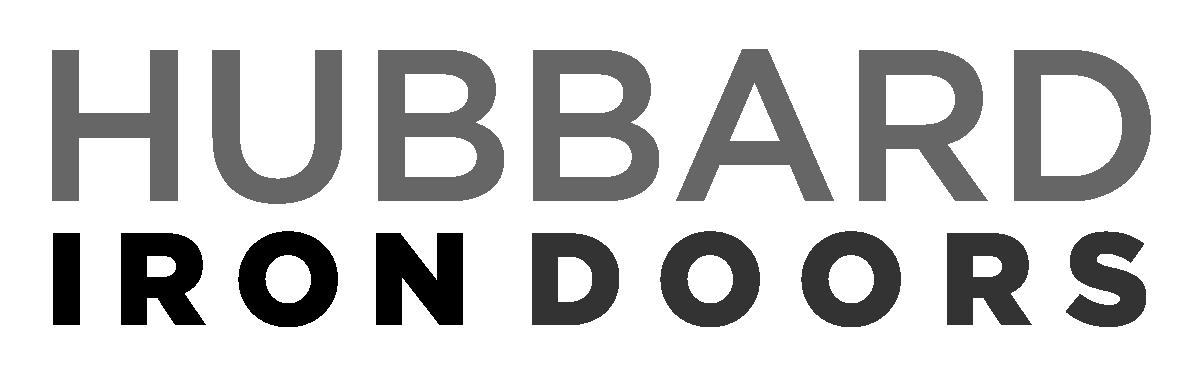 About Us - Hubbard Iron Doo