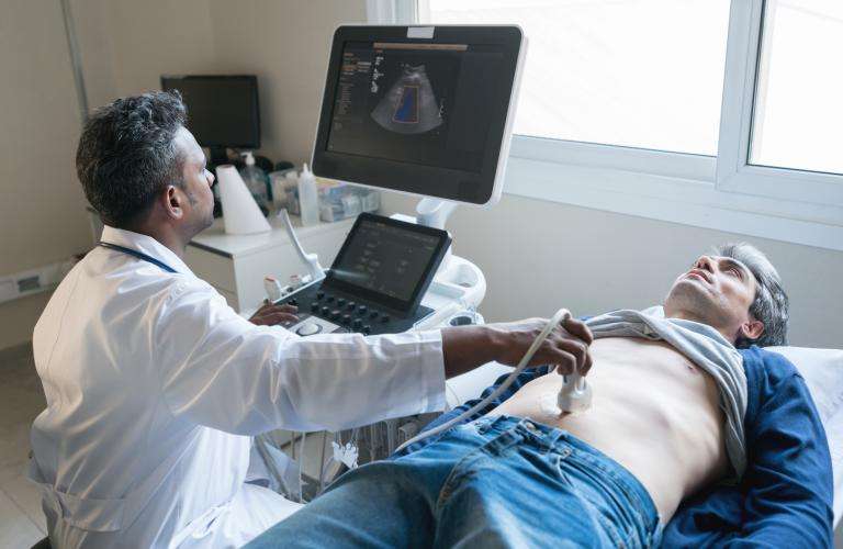 Reasons Not to Delay Your Hernia Repa