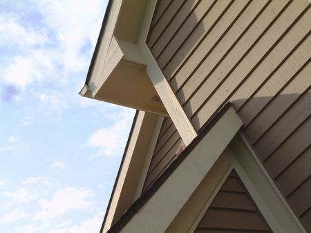 7 Best Brands of Fiber-Cement Siding for Your Ho