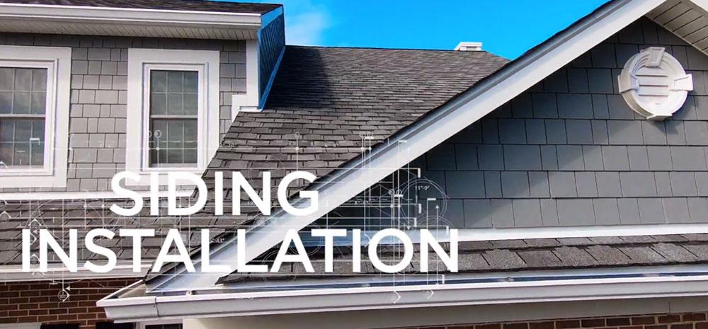 3 Siding Advice from Top Delaware Siding   Companies