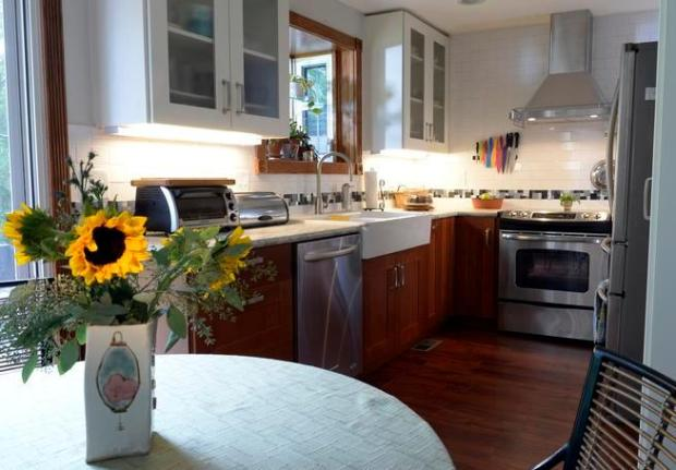 Kitchen remodel: What it really costs, plus three ways to save big .