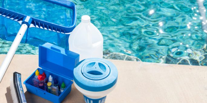 How to Get Your Pool Ready for Summer - The Allstate Bl