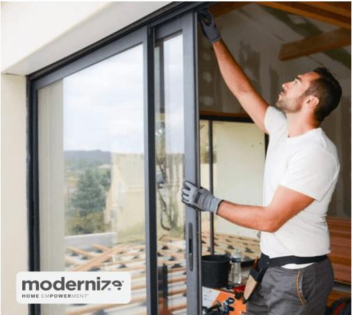 Best Window Brands - 2020 Replacement Windows - Moderni