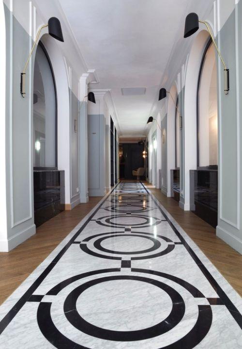 Download Catalogue | Floor tile design, Marble flooring design .