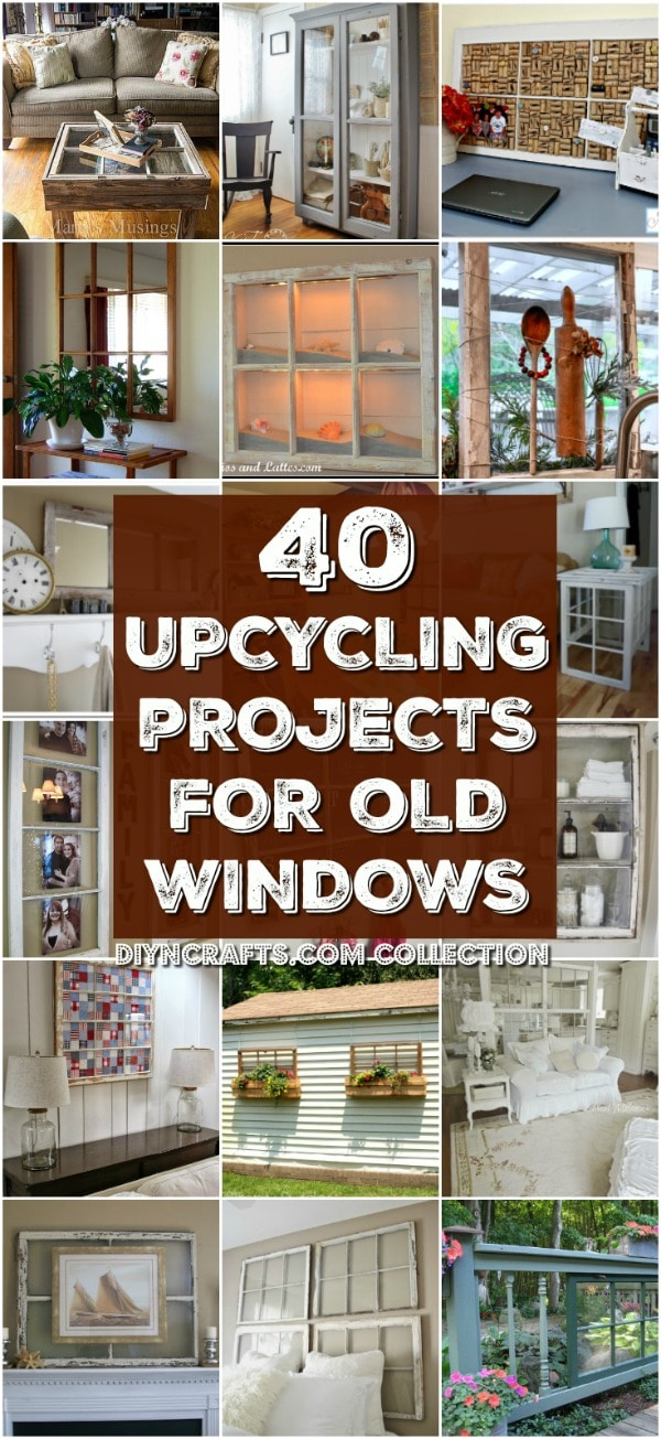 4 easy ways to make your Windows stand   out