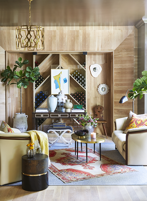 Everything You Need To Know About Transitional Design - What Is .