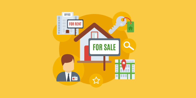 4 Smart Tips To Help You Prepare Your   Home For Sale In A Slow Market